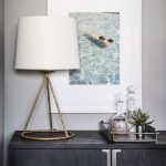 Grand Canal by Brianna Michelle Design