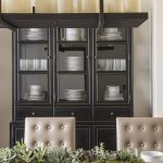 Greatwater Retreat dining room by Brianna Michelle Design