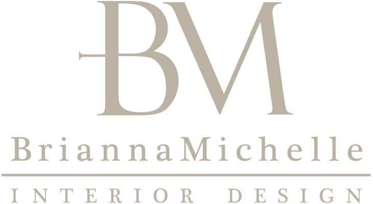 Brianna Michelle Interior Design