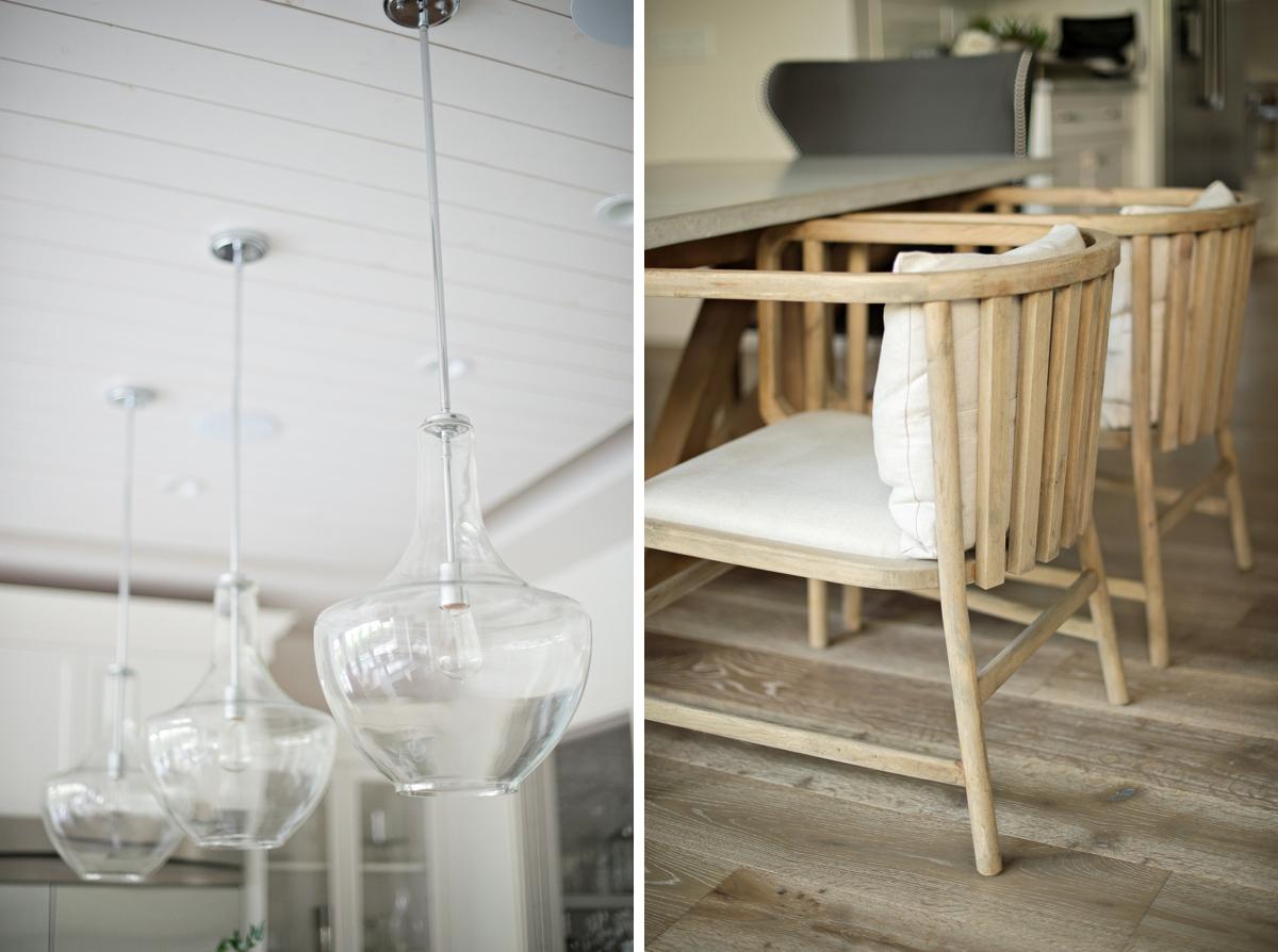 A Look Inside Urban Farmhouse by Brianna Michelle Design