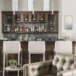 Eagle Preserve bar by Brianna Michelle Design