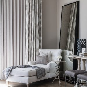 Eagle Preserve bedroom by Brianna Michelle Design