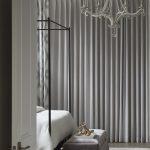 Eagle Preserve bedroom by Brianna Michelle Design
