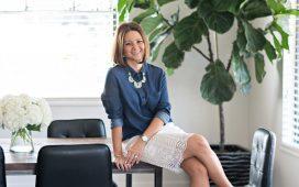 I-4 Business Magazine | Spirit of Entrepreneurship: Brianna Sheehan