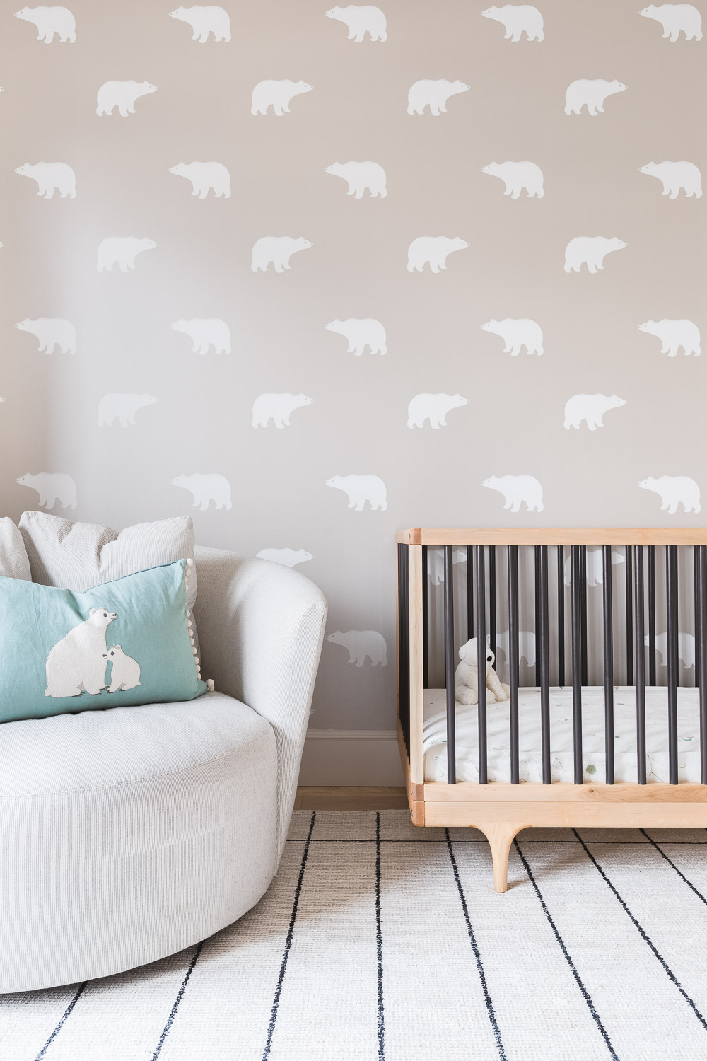 northern frost neutral nursery
