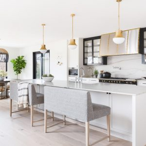 northern frost kitchen island seating
