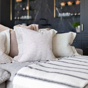 northern frost fabrics throws and pillows